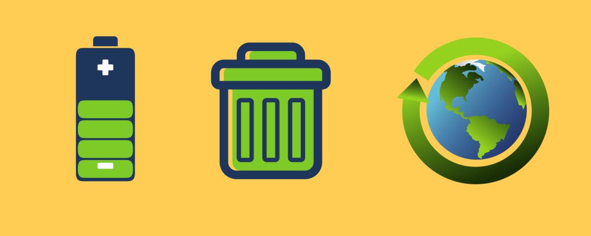 Lixo cidadão